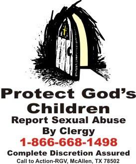 [Protect_God's_Children_Link.jpg]