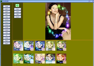 http://1.bp.blogspot.com/_B71fFzpjTGw/SbjHQAJCdBI/AAAAAAAAFuc/abBPWLnRuww/s320/114.jpg