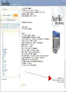 http://1.bp.blogspot.com/_B71fFzpjTGw/SbjI32UDTNI/AAAAAAAAFvE/dgE2r5o5JyE/s320/92.jpg