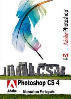 E-book: Photoshop CS4 - Manual PTBR 6