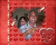 Miguel y Yo en Un corazon