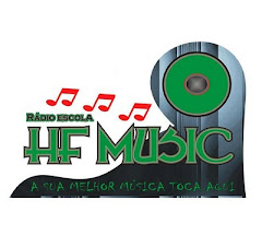 RADIO ESCOLA HF MUSIC