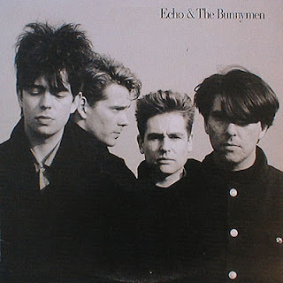 ian mcculloch echo and the bunnymen new wave underground