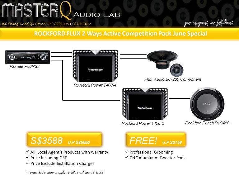 Master Q Audio Lab Monthly Special Deal! (Vipride Members will be given priority) Rf-flux-0610