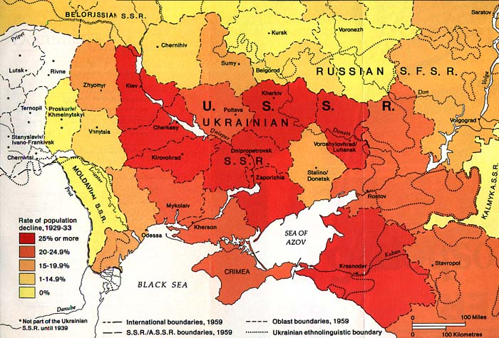 [Holodomor_Famine_map.jpg]