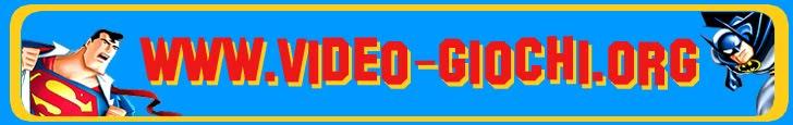 www.video-giochi.org