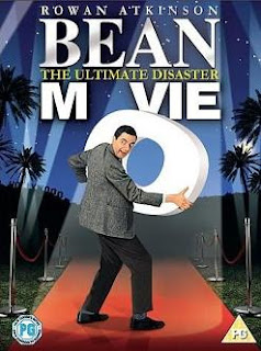http://1.bp.blogspot.com/_B7h0IKEEfs0/S2tMf3j4_4I/AAAAAAAAB6A/qBlmJsgNDvM/s320/Mr-Bean-The-Ultimate-Disaster-Movie.jpg