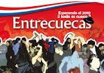 ENTRECUECAS 2009 SE VIENE PRONTO!!