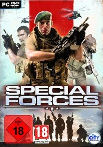 14u8gna Download Combat Zone: Special Forces   Pc Completo
