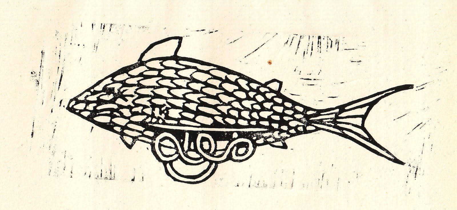 [fish]