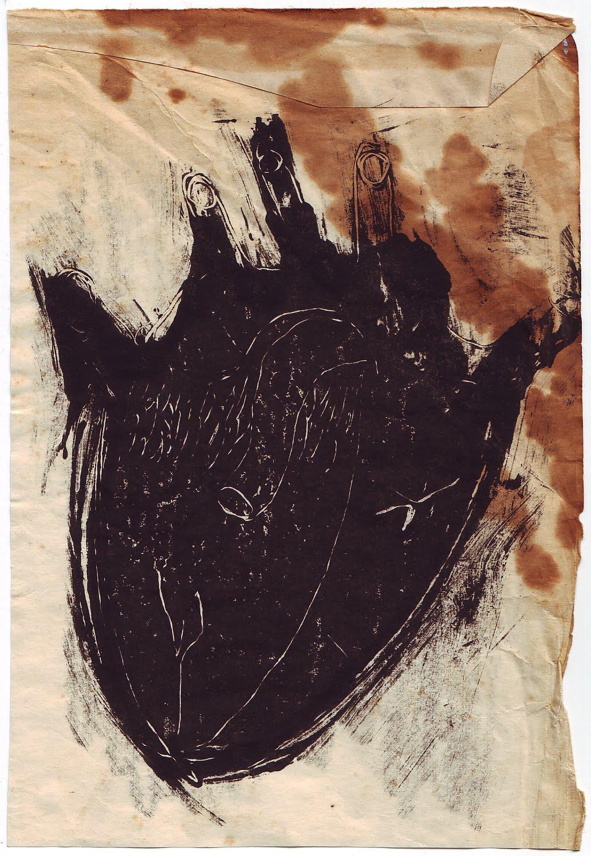 [voodoo+heart]