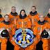 Astronautas Mexicanos viajarán el en Discovery
