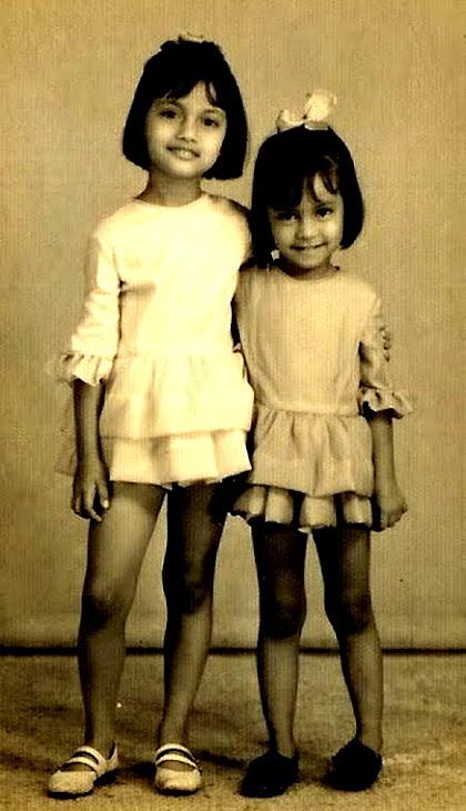Lahir dari Keluarga Pertamina Plaju, Palembang