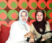 Dr. Ir. Etty Riani, MSi Terkasih dari PSL, IPB