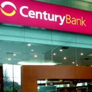 Pidana Bank Century