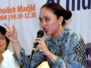 Mengkritik Gerakan Koin untuk Prita Mulyasari