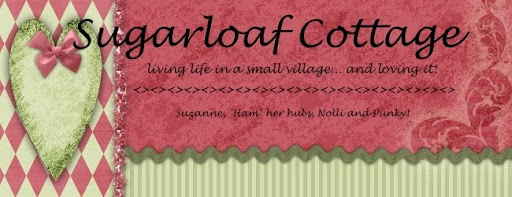 Sugarloaf Cottage