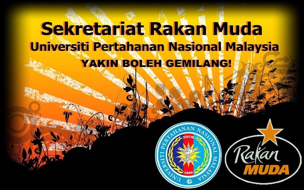 Sekretariat Rakan Muda UPNM