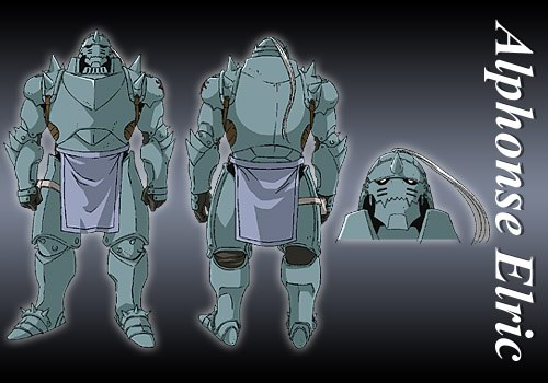 Fullmetal Alchemist Alphonse%2520Elric%5B1%5D