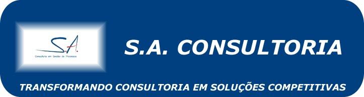 SA Consultoria
