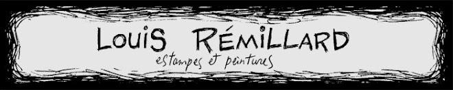 remillard/estampes.peintures