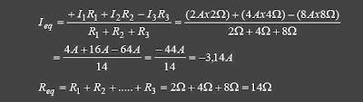 Teorema Millman
