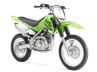 Modifikasi dan spesifikasi motor august 2009 size 322x239 modifikasi
