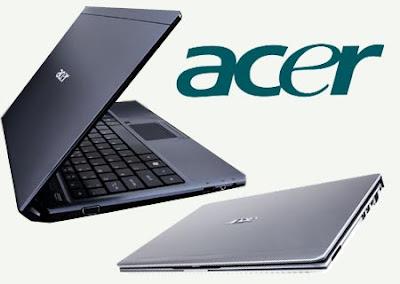 Acer Aspire Timeline 4810T, 320 HDD