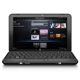 HP 1013 Mini Notebook