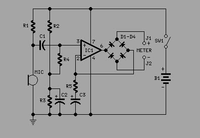 Wiring Schematic For Baseboard Heater in addition Alarm Wiring Diagram 99 Accord moreover Kawasaki Hd3 125 Wiring Diagram together with Pool Alarm Wiring Diagram in addition Speaker Wiring Diagram Series Vs Parallel. on wiring diagram alarm mobil