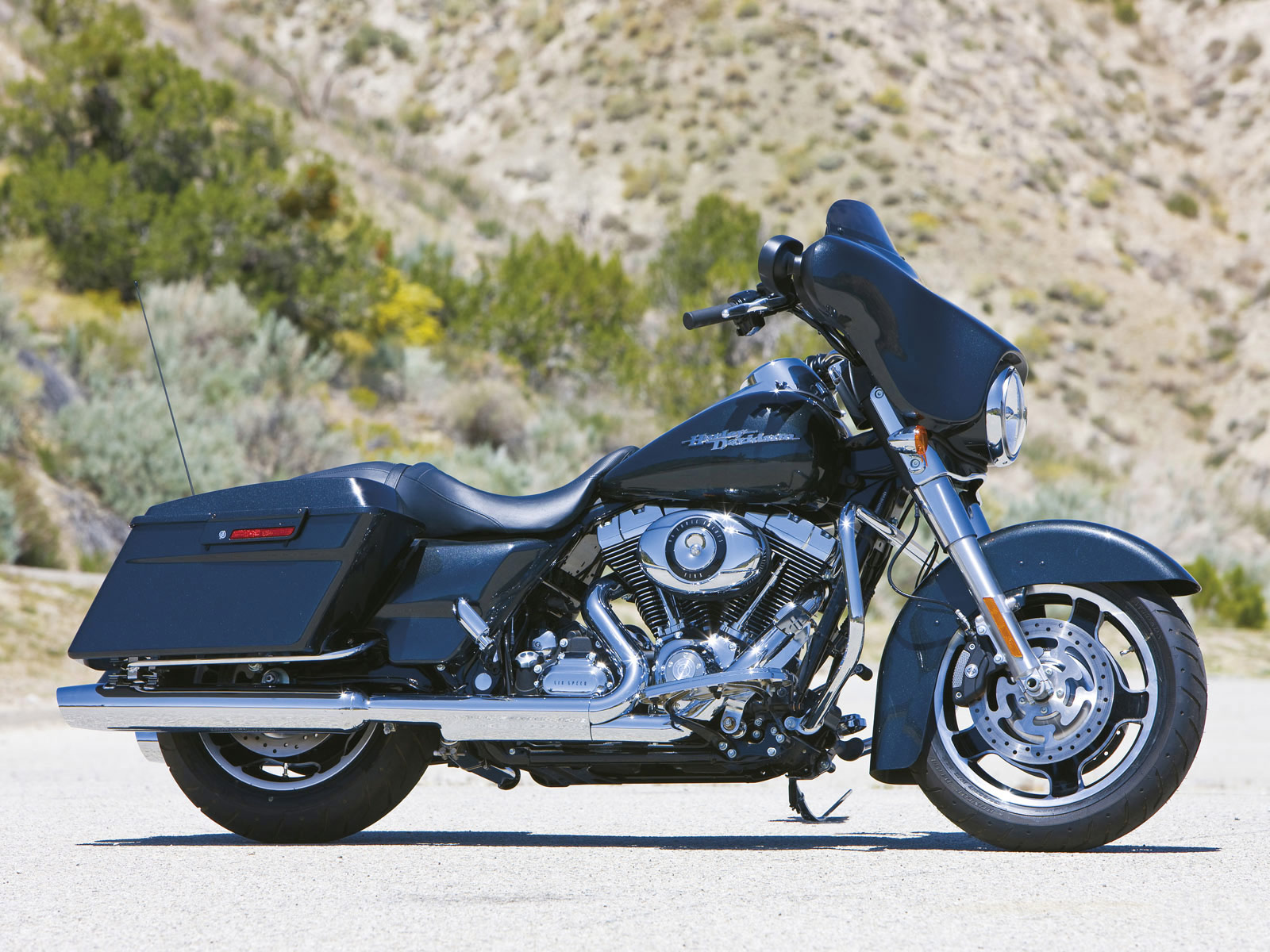 modifikasi motor honda mega pro | dealer motor honda jogja