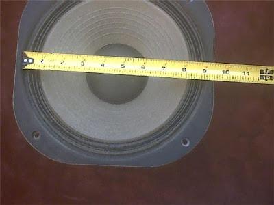 [Image: Diameter+speaker.jpeg]
