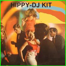 Ηippy-Djkit