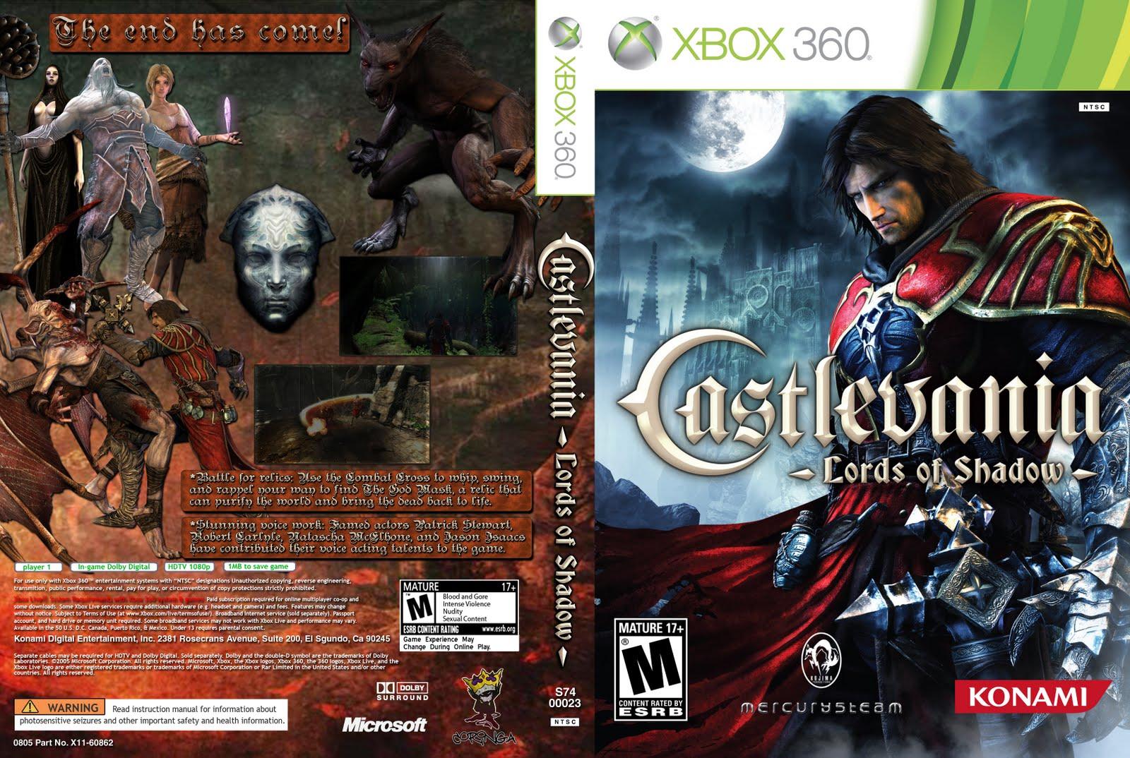 Castlevania+Lords+of+Shadows+Cover.jpg