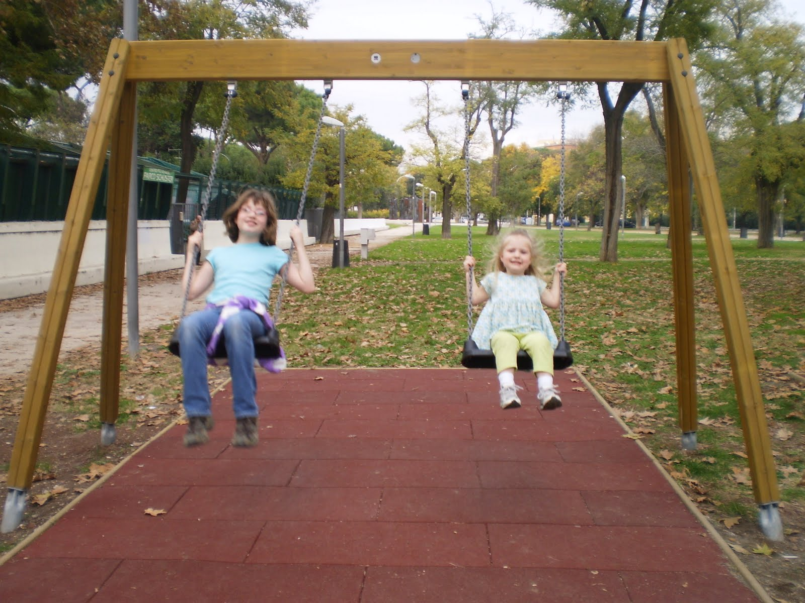 in accommodating swings wheelchairs a for swing learners pin kids exceptional