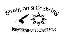 Ye Olde Marital Aide Shoppe