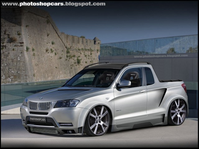 fastest car in the world 39 s most expensive bmw x3 tuning. Black Bedroom Furniture Sets. Home Design Ideas