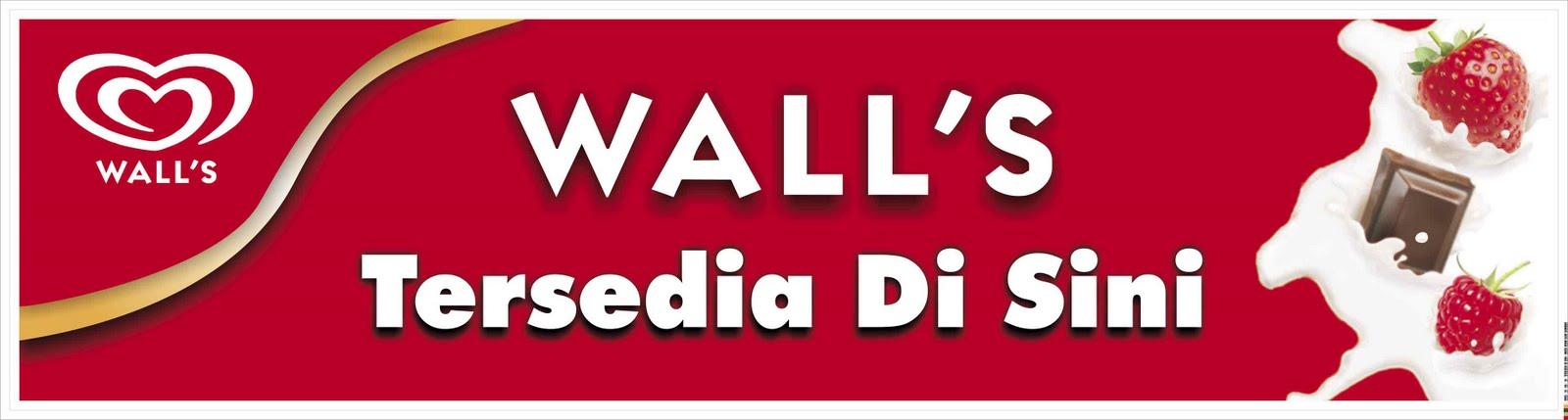 Produksi Digital printing Berupa Spanduk Vinil Walls Tersedia Di ...