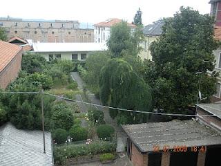 Via Trento 13 Biella