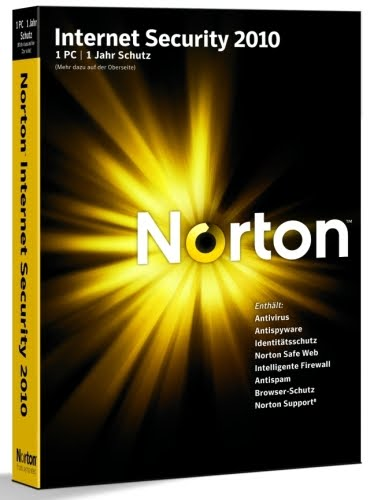 Norton Internet Security 2010 PT-BR 17.6.0.32