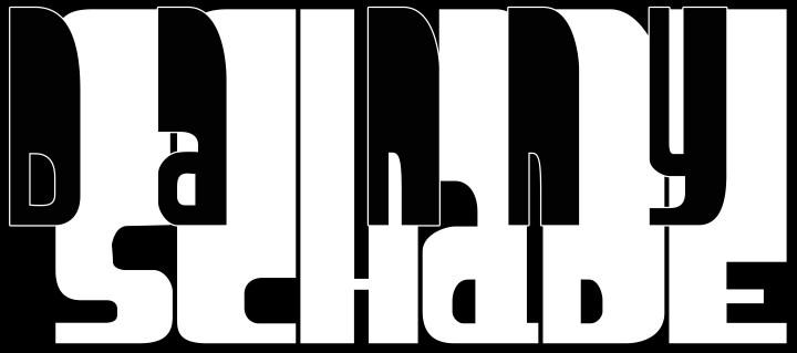 Danny Schade Music