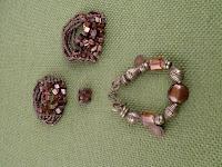joyas-creadas-por-catherine-rios-julio