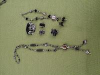 catherine-y-joyas-accesorios-en-chile