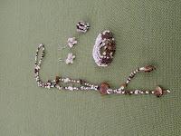 collares-anillos-en-joyas-de-catherine-rios