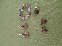 accesorios-y-joyas