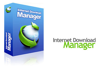 Internet Download Manager 6.19 Build 8 Full Patch