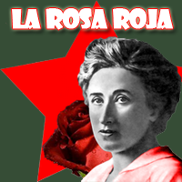 ROSA LUXEMBURGO (1871-1919)