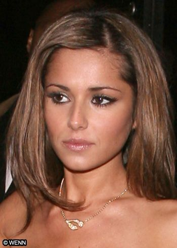 cheryl cole hair dye. islamabad houses pictures_03.