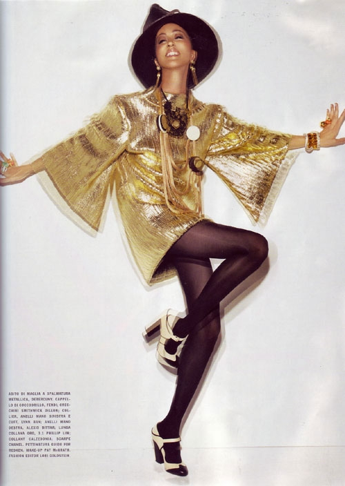 disco-era-clothing Images - Frompo - 1