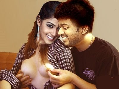 Vijay Nude And Image Asin